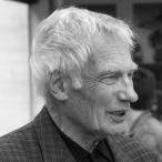 Georg Kronawitter 1928 - 2016