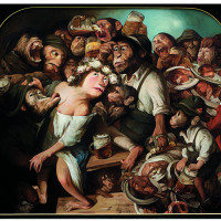 Yongbo Zhao - Bayerische Leidenschaften
